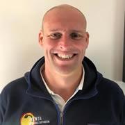Matt Smith  - Specialist Non-Indigenous Director